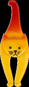 cat-brooch